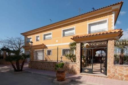 Продажа недвижимости в испании сайты
