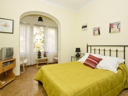 Снять дешёвую квартиру в испании