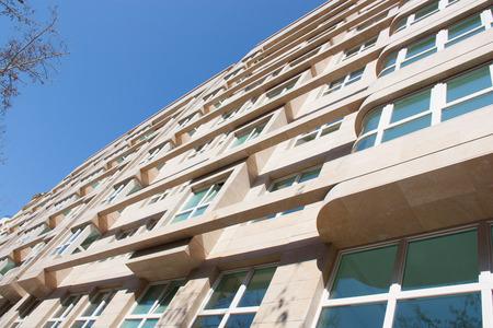 Купить недвижимость испании валенсия