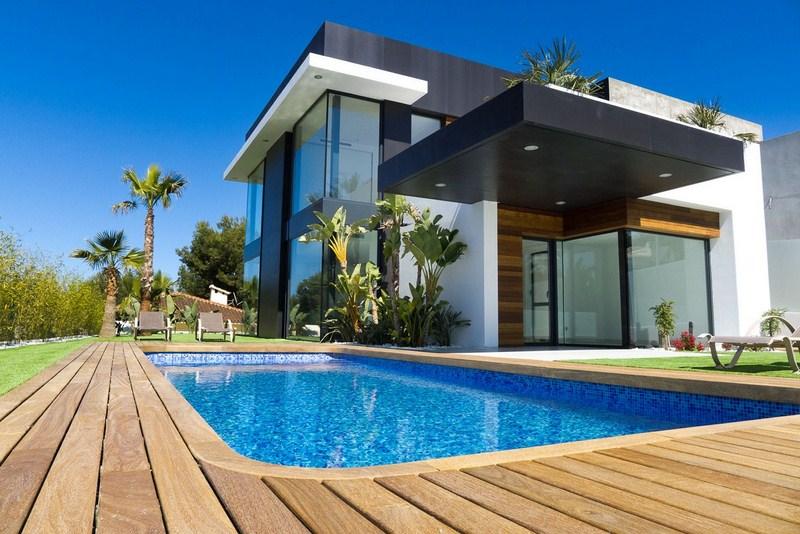 Сдавать квартиру в Испании Мотив ли это для