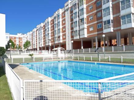 Испания работа и жилье для
