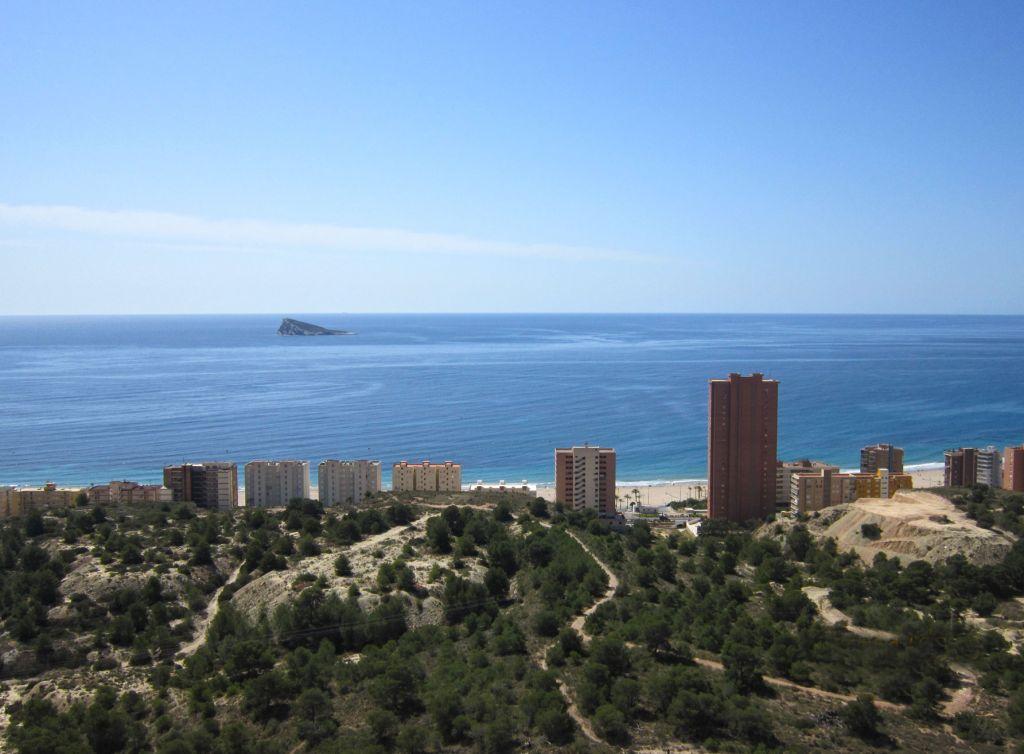 Аликанте испания цены отдыха цены