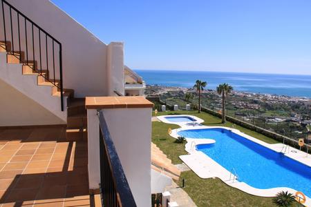 Недвижимость в испании уфа
