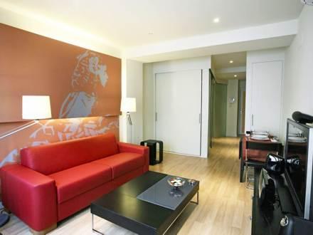 Недвижимость в Испании - квартиры и дома на море